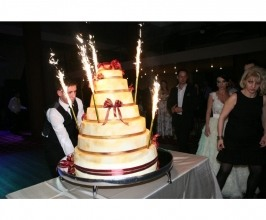 Tort nunta 7