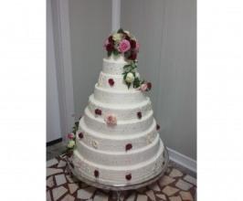 Tort nunta 9