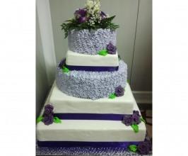 Tort nunta 25
