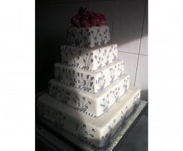 Tort nunta 26