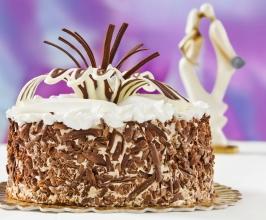 Tort Dalia